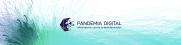 Pandemia Digital